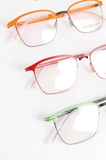 Designer Eyeglass Frames Houston : designImage