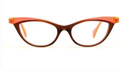 Best Selection Of Eyeglass Frames Houston : Women s style