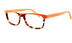 Best Selection Of Eyeglass Frames Houston : Unisex style