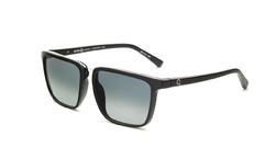 Best Selection Of Eyeglass Frames Houston : Sunglasses