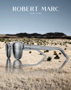 Frames by Robert Marc