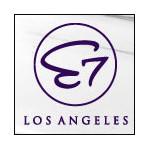 logo_eof7