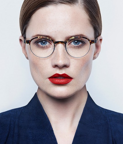 Best Eyeglass Frames Houston : Top 5 Designer Eyewear Trends of 2016 Eye Elegance ...