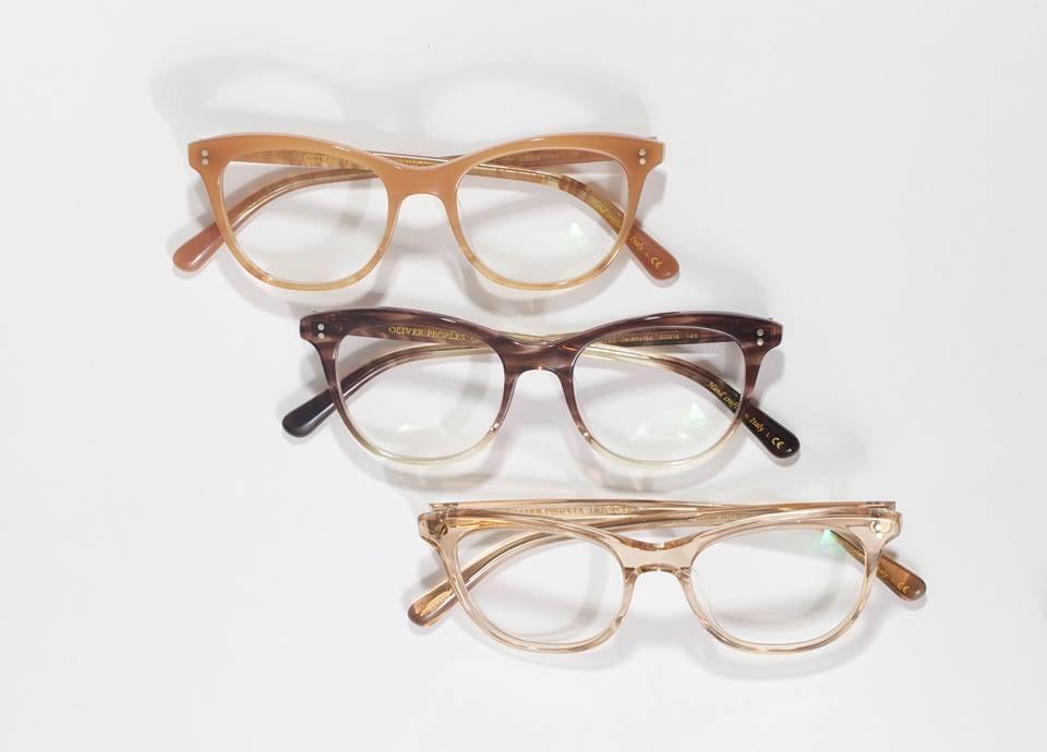 eyewear trends 2016  Top 5 Designer Eyewear Trends of 2016