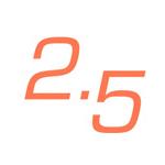 Brand-2.5