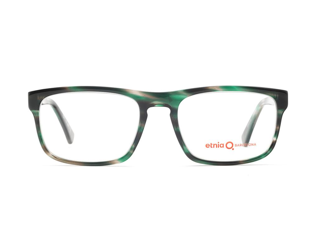 1a5c98f6fa Mens Glasses Frames