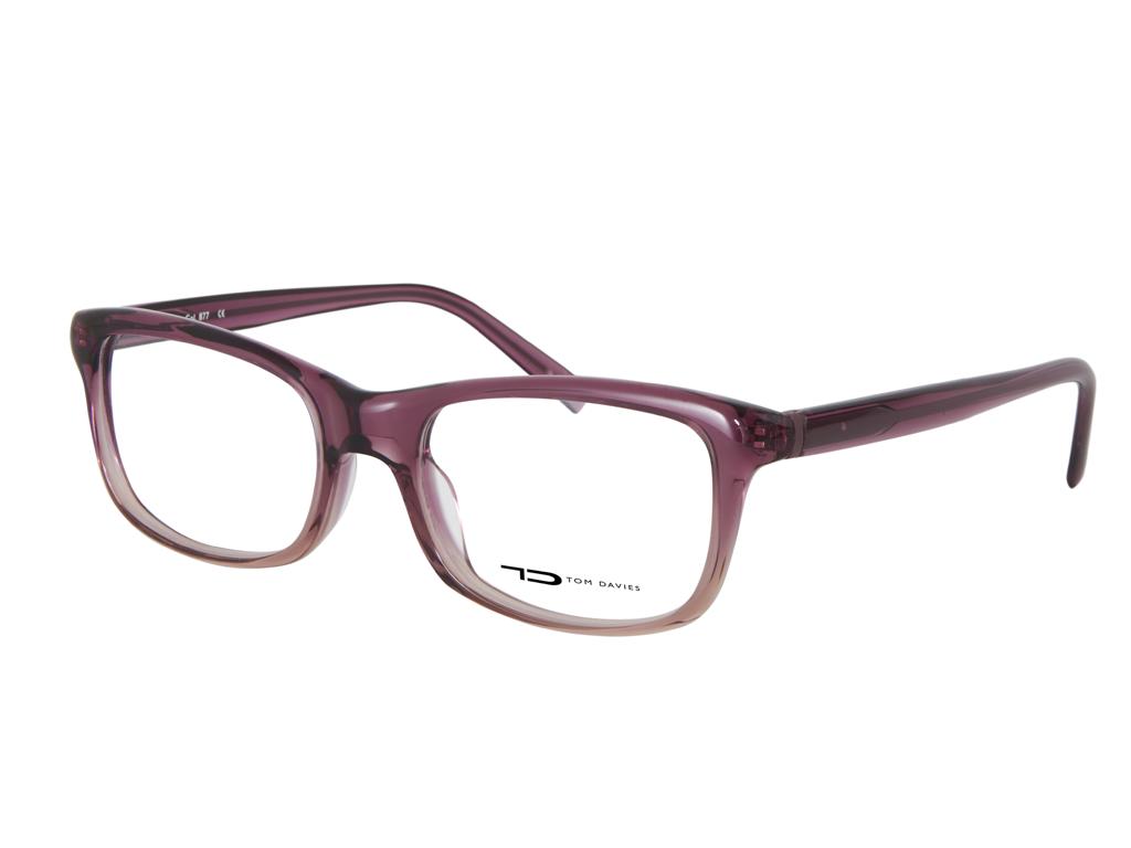 d114d7636d Tom Davies Glasses