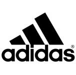 Brand-Adidas