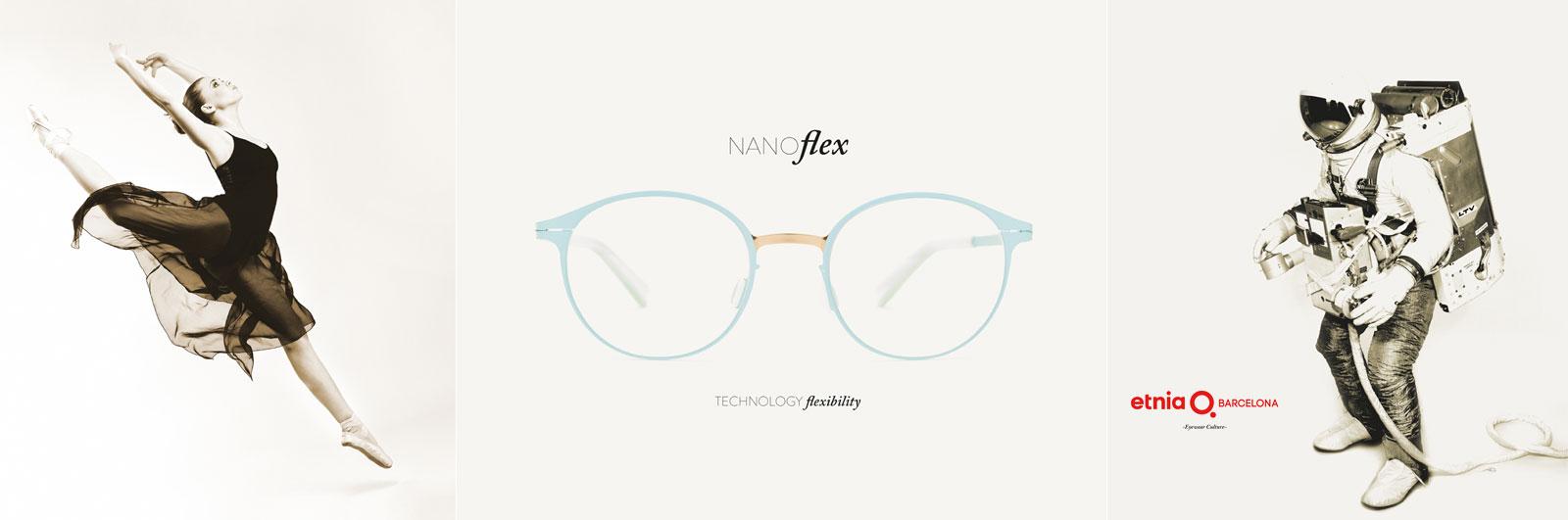 16e98d24949e Designer Eyeglasses   Designer Sunglasses