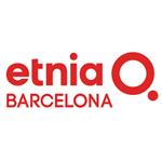 Brand-Etnia Barcelona
