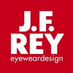 Brand-J.F. Rey