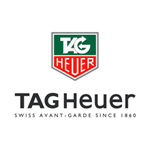 Brand-TAG Heuer