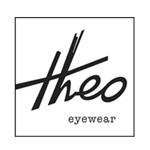 Brand-Theo