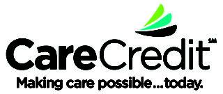 Credit Care CreditCare logo