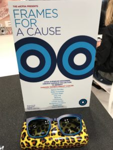 Frames for a Cause by l.a. eyeworks