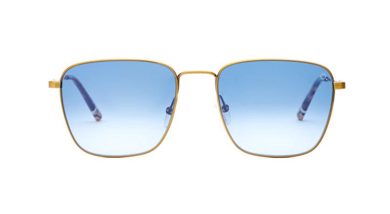 Etnia Barcelona Soder Sunglasses