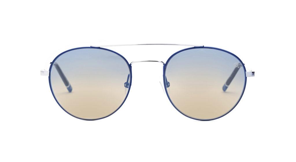 Etnia Barcelona BORN Sunglasses