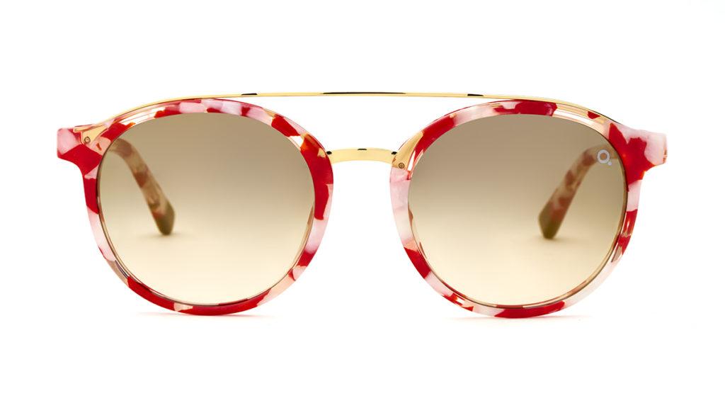 Etnia Barcelona Verdi Sunglasses