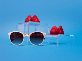 Etnia Sunglasses