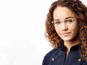 Lindberg Strip for Kids or Teens