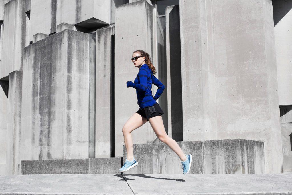 Adidas Sports Eyewear at Eye Elegance