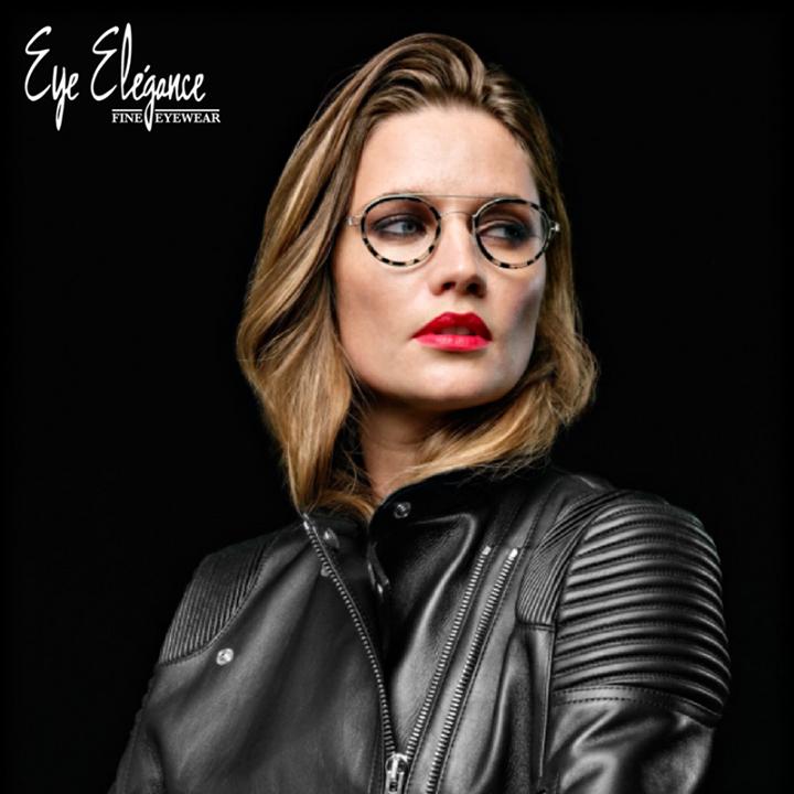 Lindberg Eyewear SS2018