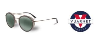 Vaurnet Sunglasses New Brand