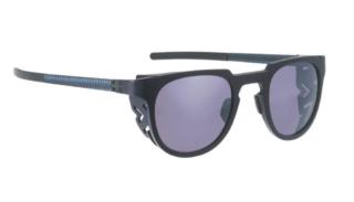 Blac Carbon Fiber Sunglasses