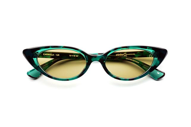 Carmilla Vampire Sunglasses Etnia Barcelona