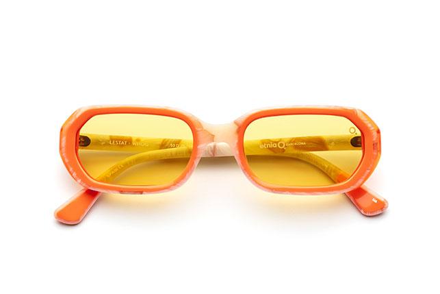 Lestat Vampire Sunglasses Etnia Barcelona