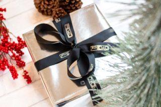 OYOBox gift this holiday Christmas season